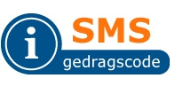 images/gedragscode